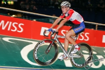 sixdays2014_tag1_112