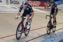 sixdays2014_tag1_113