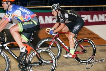 sixdays2014_tag1_119