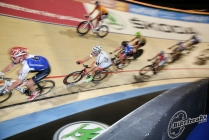 sixdays2014_tag1_12