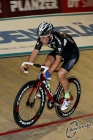 sixdays2014_tag1_120