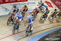 sixdays2014_tag1_121