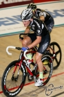 sixdays2014_tag1_123