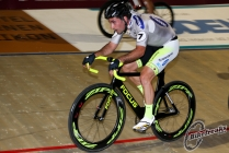 sixdays2014_tag1_125