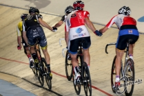 sixdays2014_tag1_128