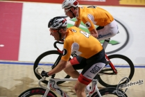 sixdays2014_tag1_13