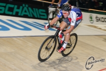 sixdays2014_tag1_131