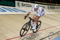 sixdays2014_tag1_135