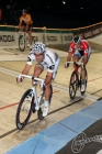 sixdays2014_tag1_136