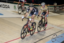 sixdays2014_tag1_138