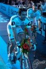 sixdays2014_tag1_142