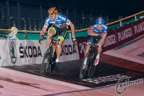 sixdays2014_tag1_144