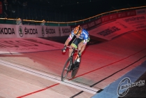 sixdays2014_tag1_145