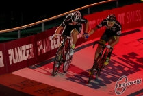 sixdays2014_tag1_146