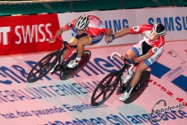 sixdays2014_tag1_147