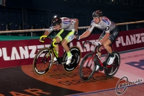 sixdays2014_tag1_149