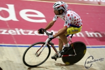sixdays2014_tag1_15