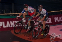 sixdays2014_tag1_152