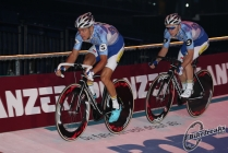 sixdays2014_tag1_153