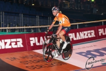 sixdays2014_tag1_155