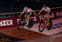 sixdays2014_tag1_157