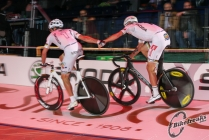 sixdays2014_tag1_159