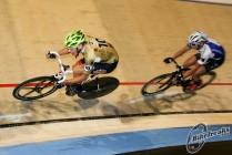 sixdays2014_tag1_16