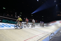 sixdays2014_tag1_162