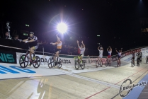 sixdays2014_tag1_165