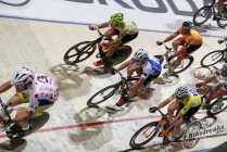 sixdays2014_tag1_17