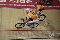 sixdays2014_tag1_19