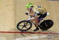 sixdays2014_tag1_21