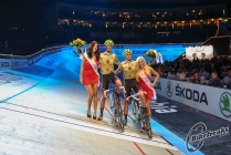 sixdays2014_tag1_24
