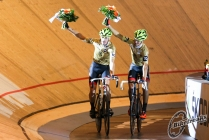 sixdays2014_tag1_26