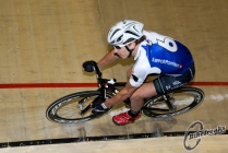 sixdays2014_tag1_3