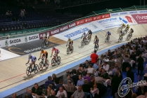 sixdays2014_tag1_35