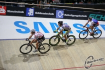 sixdays2014_tag1_37