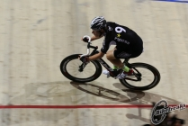 sixdays2014_tag1_39