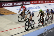 sixdays2014_tag1_4