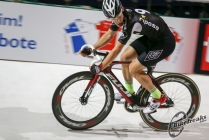 sixdays2014_tag1_40