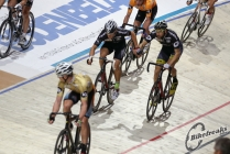 sixdays2014_tag1_41