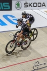 sixdays2014_tag1_44