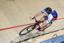 sixdays2014_tag1_46