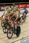 sixdays2014_tag1_5