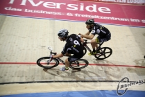 sixdays2014_tag1_50
