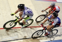 sixdays2014_tag1_51