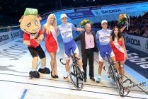 sixdays2014_tag1_53