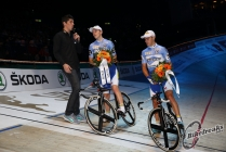 sixdays2014_tag1_54