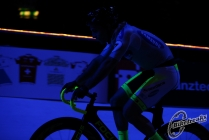 sixdays2014_tag1_56
