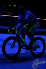 sixdays2014_tag1_57